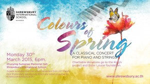Colours-of-Spring-concert-eBlast (5)