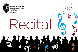 Recital Thumbnail for SISBAA