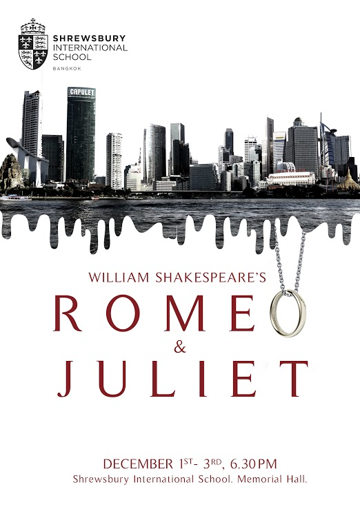 romeo and juliet titles for essays I need a title for my essay on romeo and juliet i am doing the part where romeo and juliet dies and the two feuding families forgive each other i need a title asap.
