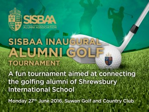 SISBAA-golf-day-2016-FB-ad